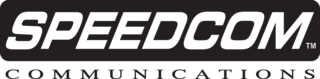 SpeedCom Communications