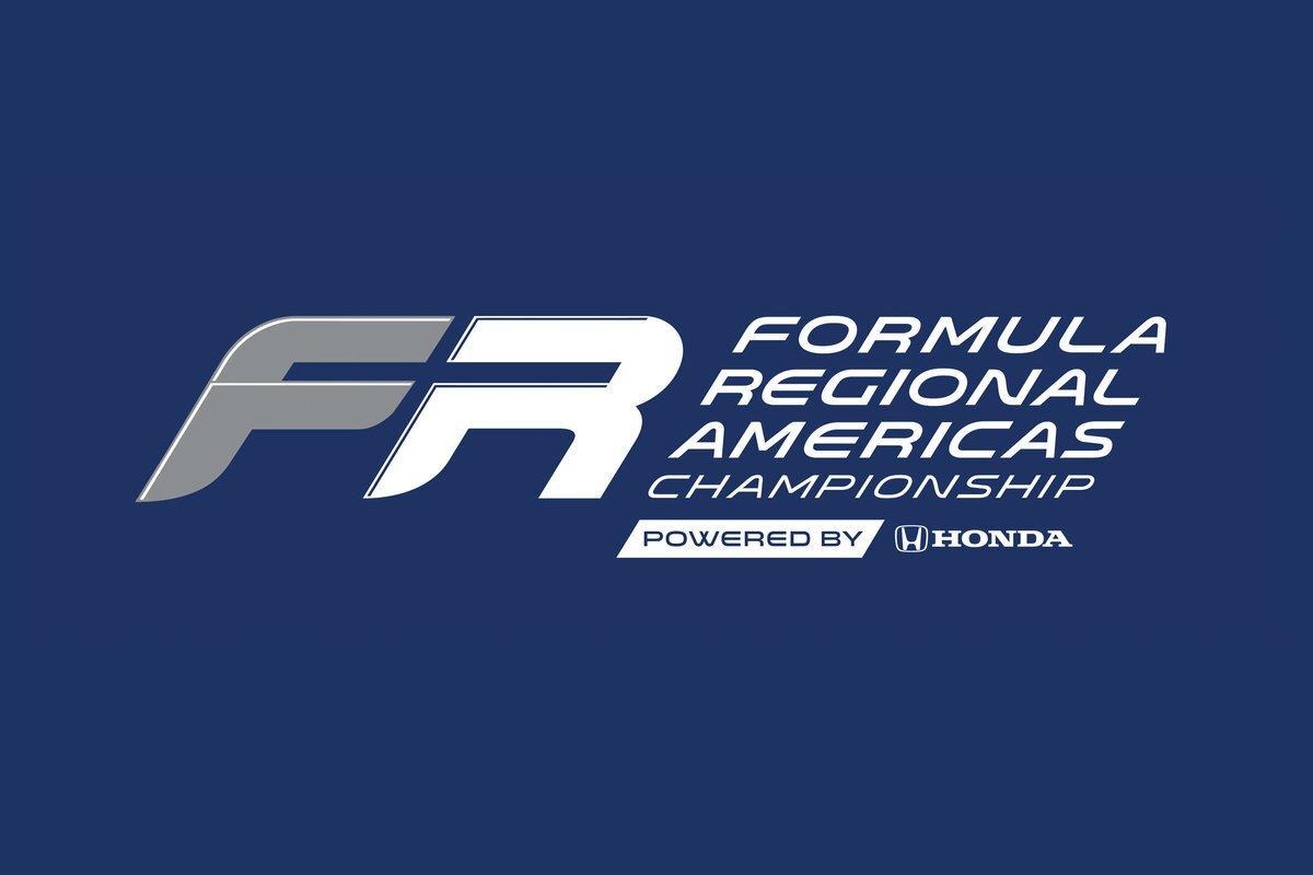 Formula Regional Americas Championship