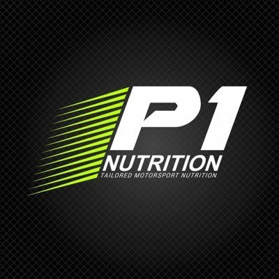 P1 Nutrition